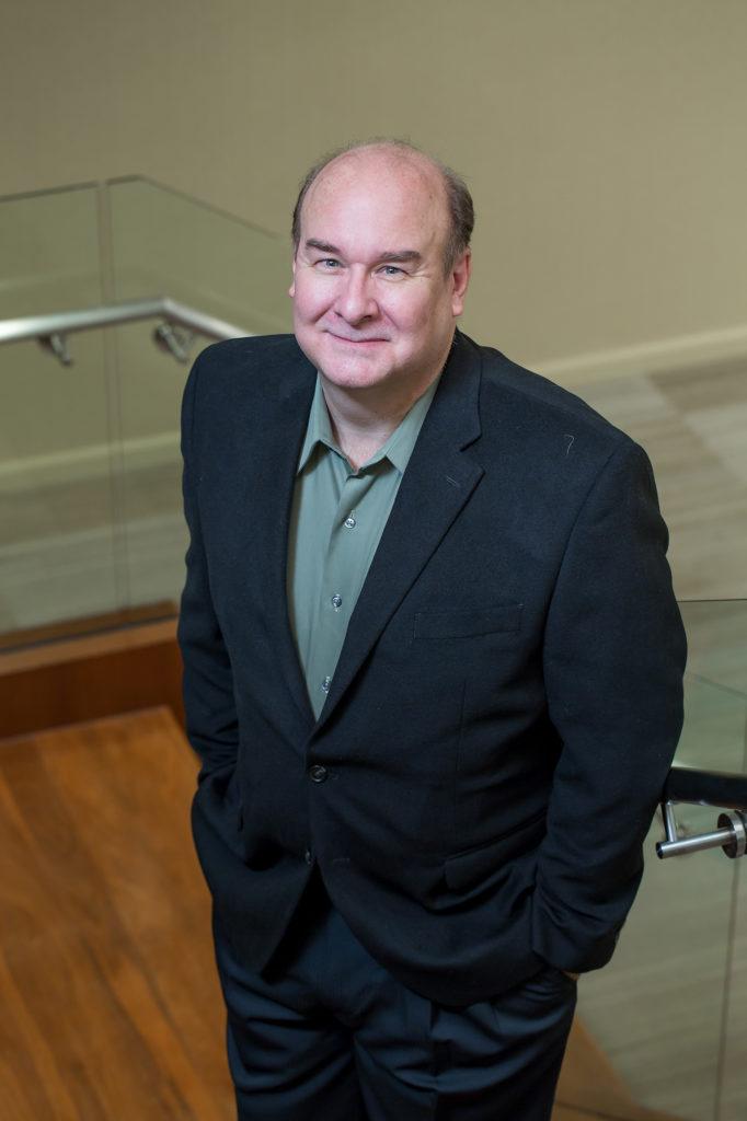 Glenn Williams - Silver Oak Advisors